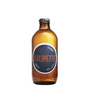 Galipette Brut
