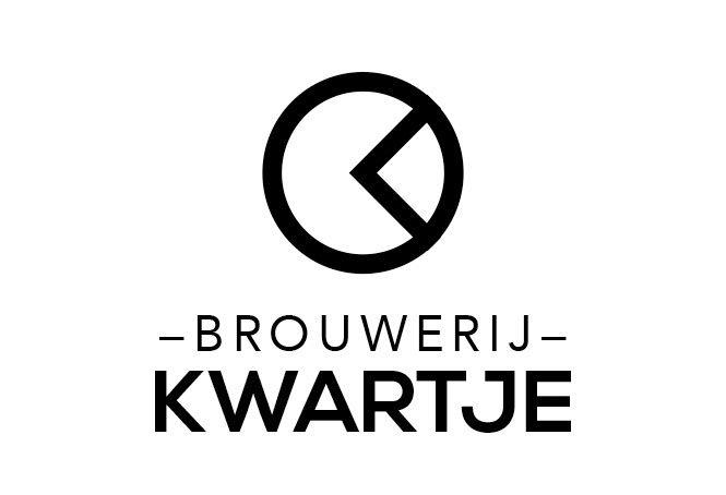 Nieuwsbrief 27 juni 2018 - Kwartje | Kaapse | Nieuwe Molen Specials