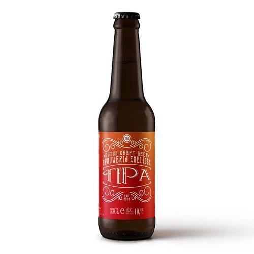 Emelisse Triple India Pale Ale