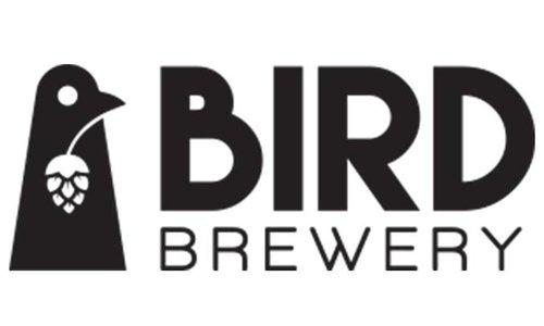 Nieuwe brouwerijen sluiten zich aan