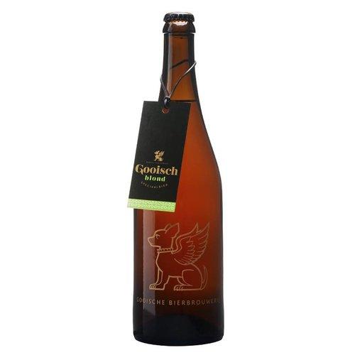 Gooische Bierbrouwerij Gooisch Blond Magnum