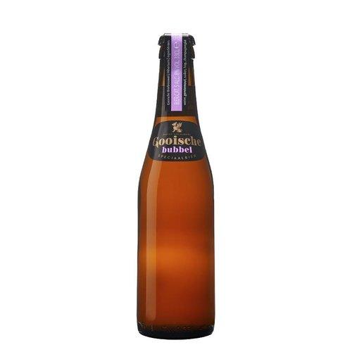 Gooische Bierbrouwerij Gooische Bubbel