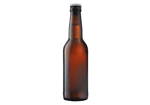 Brouwerij de Molen Hel & Verdoemenis Bowmore BA 12x33cl