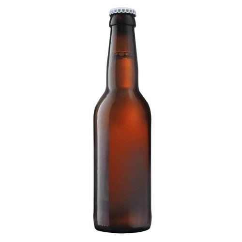 Brouwerij de Molen Hel & Verdoemenis BA 12x33cl