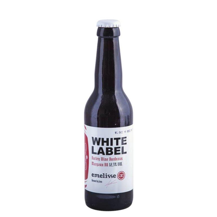 Emelisse White Label Bordeaux Margaux