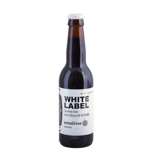 Emelisse White Label Rémy Martin