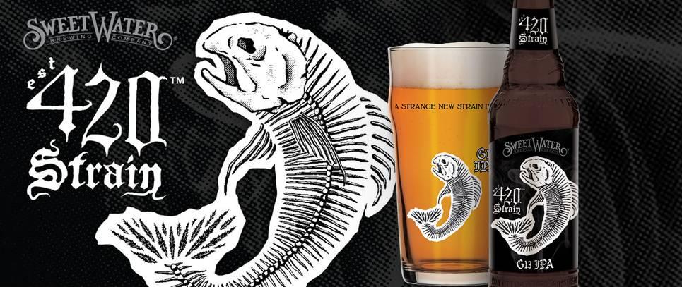 Gratis Verzending op alle bieren