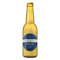 Brouwerij Troost Cerveza Extraordinaria