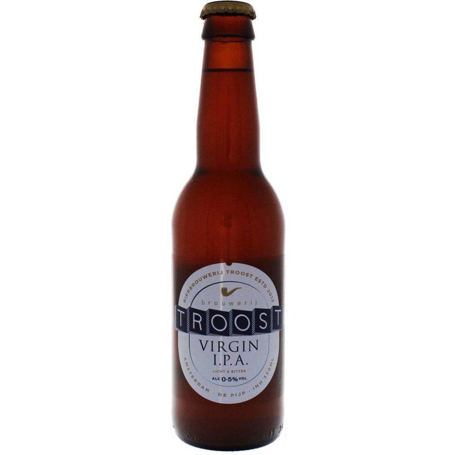 Brouwerij Troost Virgin Ipa
