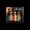 Emelisse Deluxe Hops Cadeau 4-pack