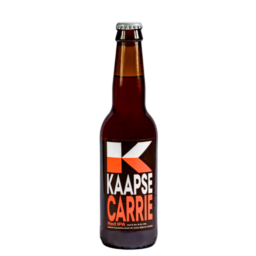 Kaapse Brouwers Kaapse Carrie