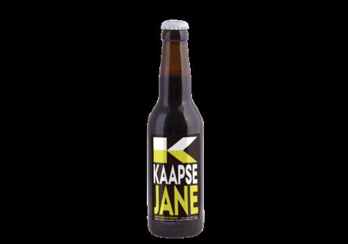 Kaapse Brouwers Kaapse Jane