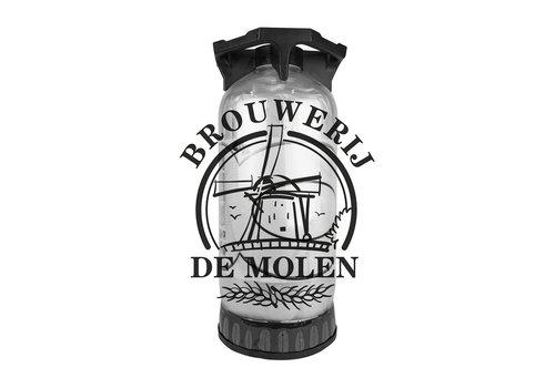 Brouwerij de Molen Summer of '19 Fust 20L