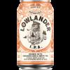 Lowlander India Pale Ale Blik
