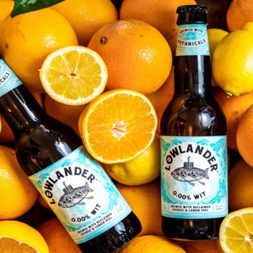 Het allerbeste van Bier en Botanicals, Nederlandse topkwaliteit!