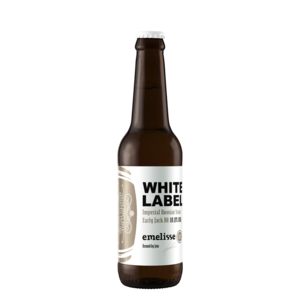 Emelisse White Label RIS Early Jack