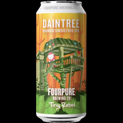 Fourpure Daintree