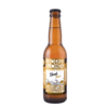 Waterland Brewery Broeker Blonde