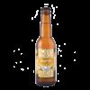 Waterland Brewery Hoppy Hannah