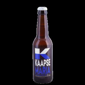 Kaapse Brouwers Kaapse Maria