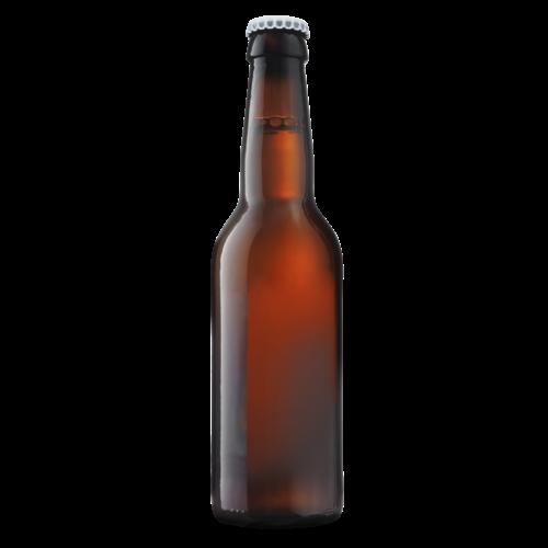 Waterland Brewery Boerenbok