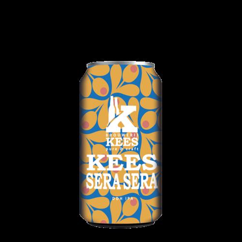 Brouwerij Kees Sera...Sera