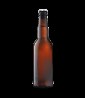 Brouwerij Breugem Brouwerij Breugem Cadeau 3-Pack + Glas 5x3x33CL + Glas