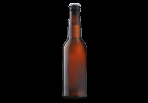 Brouwerij Breugem Cadeau 3-Pack + Glas