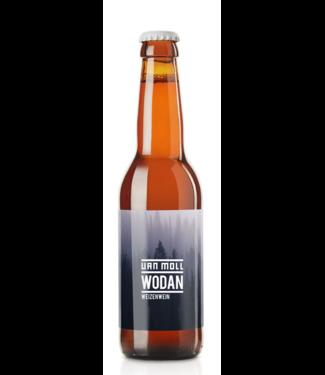 Van Moll Van Moll Wodan