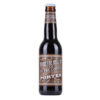 Flying Dutchman Wake the Hell Up You Can Sleep in the Coffin Hazelnut Cappuccino Porter