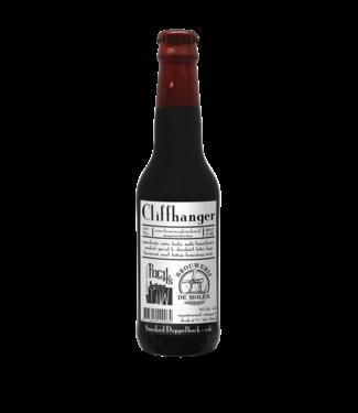 Brouwerij de Molen Brouwerij de Molen Cliffhanger