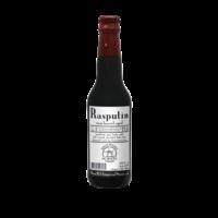 Brouwerij de Molen Rasputin Rum
