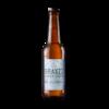 Braxzz Braxzz Oaked Cider