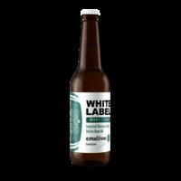 Emelisse White Label Imperial Russian Stout Rum Belize BA No.3 - 2019