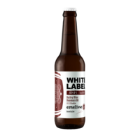 Emelisse White Label No. 5 Barley Wine Bowmore BA Editie 2 - 2019