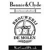 Brouwerij de Molen Bonnie & Clyde