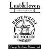 Brouwerij de Molen Lust & Leven