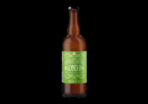 Emelisse Magnum Blond IPA