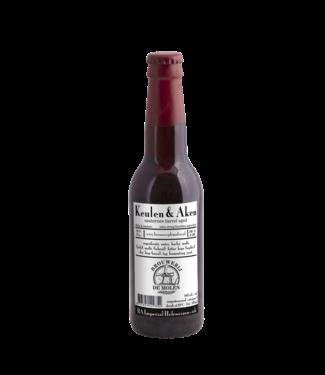 Brouwerij de Molen Brouwerij de Molen Keulen & Aken Sauternes