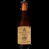Bronckhorster BA No.24 - Imperial Red Ale Cabernet Cortis BA