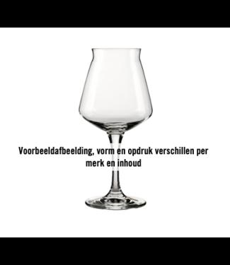 Austmann Austmann Glaswerk Onkel I America 30Cl