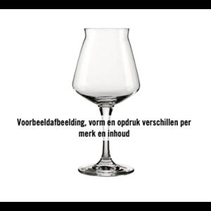 Bronckhorster Glaswerk 25CL
