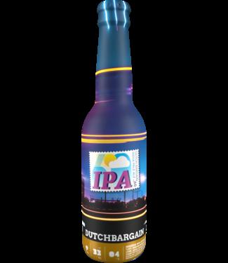 Dutch Bargain Dutch Bargain India Pale Ale