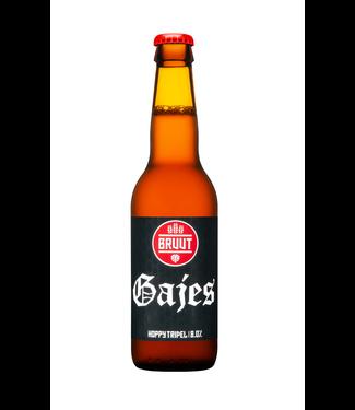 Brouwerij Bruut Gajes