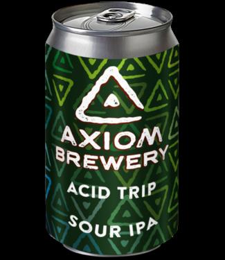 Axiom Axiom Acid Trip