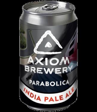 Axiom Axiom Parabolica 20x33CL