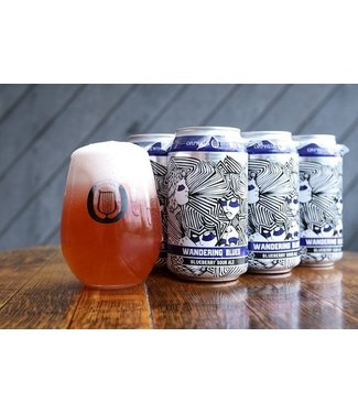 Orpheus Brewing Orpheus Brewing Wandering Blues