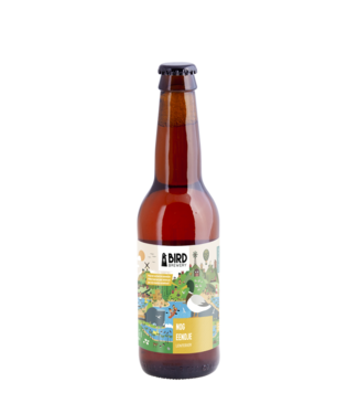 Bird Brewery Bird Brewery Nog Eendje 12-Pack