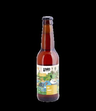 Bird Brewery Bird Brewery Nog Eendje 12x33CL