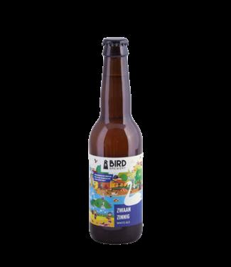 Bird Brewery Bird Brewery Zwaanzinnig 12x33CL